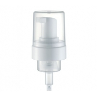 Quality Hand Sanitizer ISO9001 40 410 Liquid Soap Dispenser Pump for sale