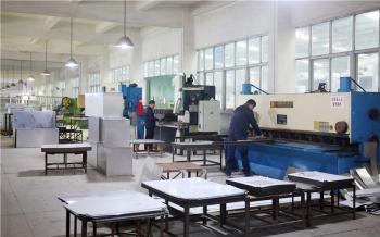 Changzhou Zhongjun Electrical Appliance Co.,Ltd