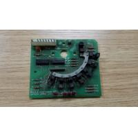 Buy cheap Customized Barudan Embroidery Machine Parts 3740a Electronic Board from wholesalers