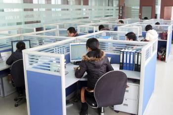 Shanghai Siyuan Printing&Packing Co., Ltd.