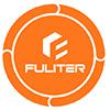 Dongguan Fuliter Paper Packaging Co.,Ltd