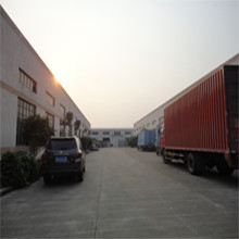 Ningbo Wincar Auto Accessories Co., Ltd.