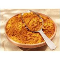 Quality Sythetic Curcumin 98.0% Natural Plant Extracts CAS 458-37-7 for any systemic purpose for sale