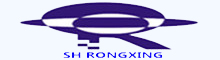 China Shanghai Rong Xing Industry & Trade Co. Ltd. logo