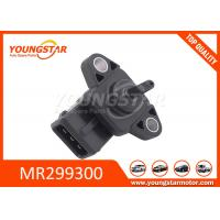 Buy cheap Sensor MR299300 Automobile Engine Parts For Mitsubishi L200 Shogun Pajero from wholesalers