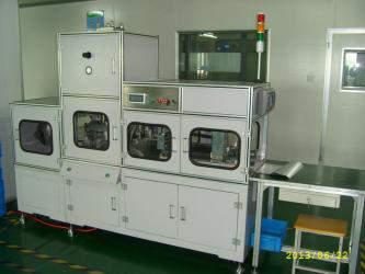 Changzhou Hankun New Energy Technology Co.,Ltd