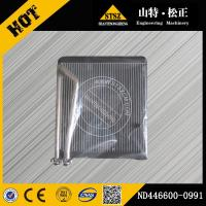 Quality 22B-60-11160 strainer PC300-7 pure komatsu excavator hydraulic parts for sale