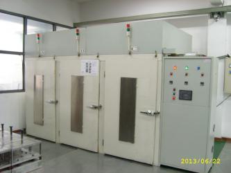 Changzhou Huake New Energy Technology Co.,Ltd