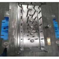 Quality Industrial Cylinder Head Mold Heat Treatment Surface Automatic Demoulding for sale
