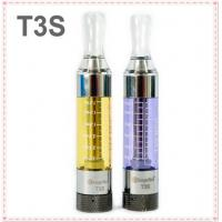 China T3S Ego Rebuildable Atomizer Tanks on sale