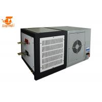 Quality 12v 3000A Water Cooling Electrolytic Rectifier With Polarity Reverse High Frequency for sale