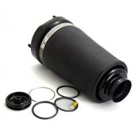 Quality 1643204413 1643204513 Mercedes Benz Air Suspension Parts X164 ML GL 320 for sale
