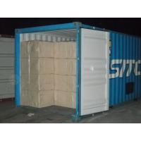 China Bleached sulphate bamboo pulp on sale