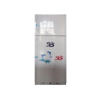 Quality Gas And Electric 290 Liter Bee Refrigerator For Beekeeper for sale