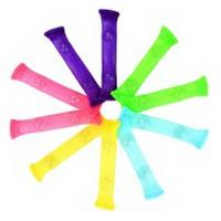 Buy cheap Colorful Boinks Fidget Toys from wholesalers