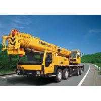 Quality XCMG New QY30K5 30 Ton Truck Crane With Weichai Engine And 3m Min. Rated Working Radius for sale