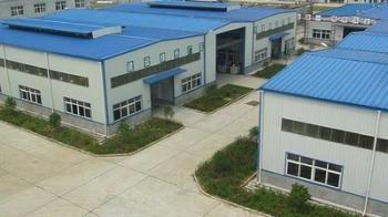 Zhuhai jiacheng Sci. & Tech. Co., Ltd