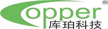 Copper Medical Technology Co., Ltd.
