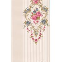 Buy cheap Mouldproof Decorative Pvc Wall Panels Ture Glueless Environmental from wholesalers