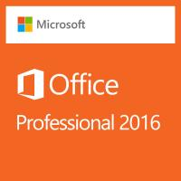Quality Microsoft Office 2016 Key Code Software for sale