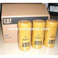 Quality HIGH QUALITY CATERPILLAR OIL FILTER 1R0716 for sale