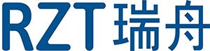 China Dongguan Ruizhou Automation Technology Co., Ltd. logo
