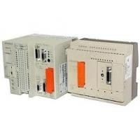 Quality forced air cooling 3 phase 380 volts 0 ~ 280kw mutiple control terminals VFD AC Drive for sale