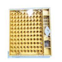 Quality Queen Rearing Cupkit Box Queen Rearing System Cupularve For Beekeeping for sale