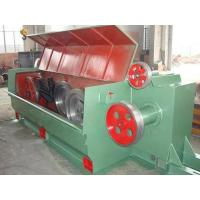 Quality copper wire drawing machine for sale