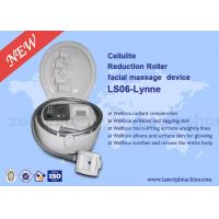 Buy cheap Home And Salon Use sonic Fat Cavitation Machine For Weight Loss from wholesalers