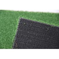 Quality Gate Court Playground Synthetic Grass Artificial Turf That Looks Like Real Grass for sale