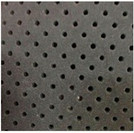 Buy Airprene Styrene Butadiene Rubber SBR EPDM Sponge Rubber Cold Resistant at wholesale prices