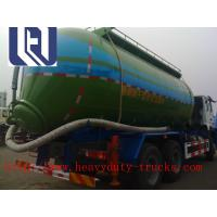 Quality 6 Cubic Meters Diesel Sewage Suction Truck for sale
