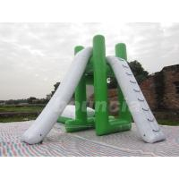 Buy cheap Airtightness Inflatable Water Sport from wholesalers