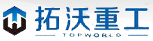 Changsha Topworld ENGineering Machinery CO.,ltd