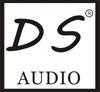 Ningbo Disco Electronics CO,.LTD