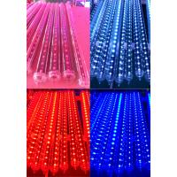 China 1.5m Madrix 3D RGB LED Tube Screen For Theatre Stage Or Night Club And Ktv on sale
