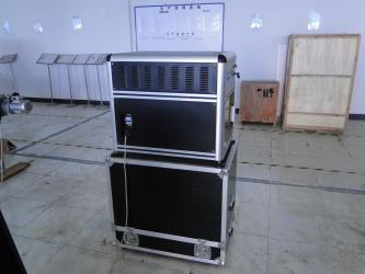 Wuhan Lead Laser Co., Ltd.
