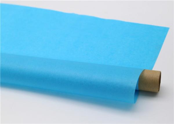 Buy Wax Coloured Wax Paper Sheets To Wrap Present at wholesale prices