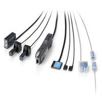 Quality Keyence Photoelectric Sensors Amplifier Unit & Sensor Head PS-201C for sale