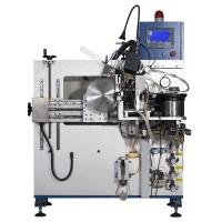Buy cheap welding tooth machine Auxiliary Equipment from wholesalers