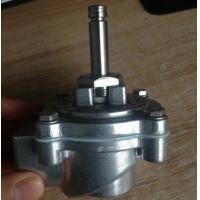 Quality SCG353A044 dust collector valves , Professional diaphragm pulse valve for sale