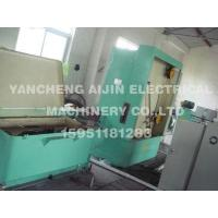 Quality AJDG-11DT RBD wire drawing machine(slow speed) for sale