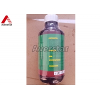 Quality Oxyfluorfen 240g/L EC Selective Contact Herbicide Control Broadleaf Weeds for sale