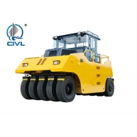 Quality CVXS222J Road Roller 22 Ton Road Maintenance Machinery for sale