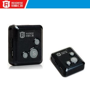 Quality emergency phone sos elderly SOS gps tracker for sale