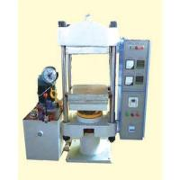 Quality Hydraulic Moulding Presses,Lab Plate Presses for sale