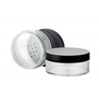 Quality 31.5mm Empty Makeup Containers for sale