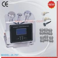 Quality Ultrasonic Liposuction Equipment for sale