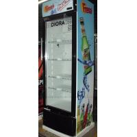 Buy cheap 350L Saving-energy Low Noise Commercial Drinks Fridge / Auto Defrost Refrigerate from wholesalers